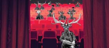 Casting.fr vous fait profiter du stage intensif de théâtre au Feux de la Rampe