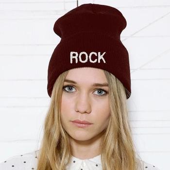 BeRock, la nouvelle marque branchée & hype débarque sur Casting.fr