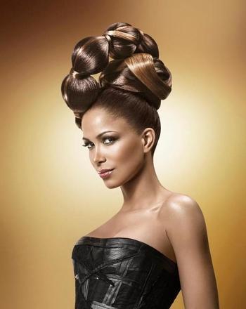 Election Miss Créole 2013: Venez représenter la beauté créole !