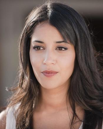 Leïla Bekhti le premier casting? C'est grâce à Casting comme elle en témoigne