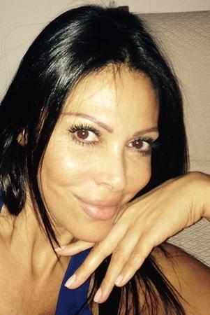 La spécialiste beauté, Jamela Kirri, partage ses astuces pour devenir plus beau et belle que jamais