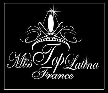 Randy Misses le créateur du concours Miss Top Latina nous a emmené dans les coulisses! Il vous dit tout...