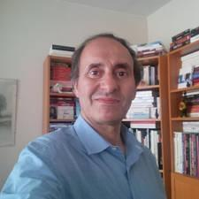 René Chiche vous livre ses conseils pour percer dans le journalisme