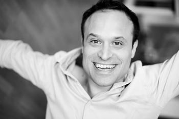 L'humoriste Jérémie Graine vous apporte ses précieux conseils pour réussir vos castings