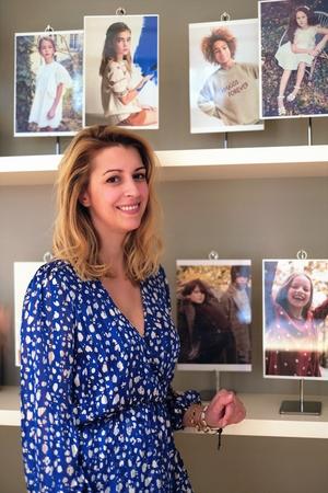 Victoire de Boussac, bookeuse enfants nous révèle les coulisses des castings!