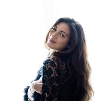 Soledad Franco Fox fondatrice et directrice de casting vous donne tous les éléments pour déclencher votre chance et réussir votre carrière artistique !