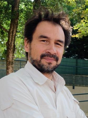 """L'acteur, metteur en scène & comédien Philippe CHUYEN nous présente la nouvelle édition de la pièce à succès """"Les Pieds Tanqués"""""""