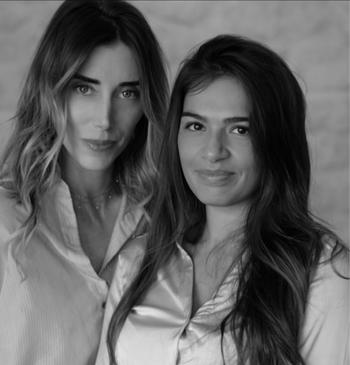 Rencontre avec deux directrices de casting du tonnerre Géraldine Baudoin et Tracy Madar co-fondatrice de l'agence Panache, vous voulez tout savoir sur le casting? C'est le moment !