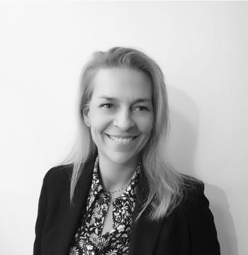 Interview : rencontre avec Karine Caulier, responsable de l'agence SYBILL, le mastodonte des agences d'hôtessariat !