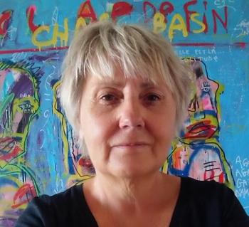 Marilou Dorion fondatrice et directrice associée du Conservatoire du Maquillage, ancienne maquilleuse professionnelle, vous fait gagner une journée de cours pour découvrir l'art du maquillage.