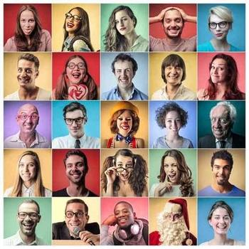 Améliorer la qualité de votre book photo pour réussir sur casting.fr