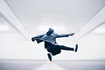 Recherche danseurs hip hop pour clip vidéo
