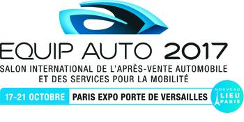 Recrute manutentionnaire pour Salon Equip Auto 2019