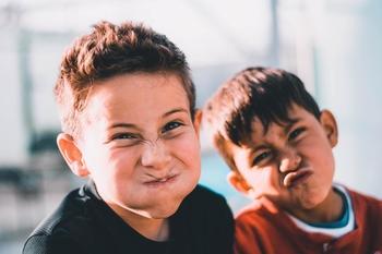 Recherche des enfants entre 6 et 8 ans à Gap pour un tournage publicitaire