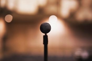 Casting chanteurs et chanteuses