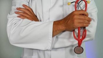 Recherche personnel médical pour figuration et silhouette sur Marseille