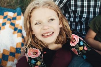 Recherche jeune fille entre 6 et 10 ans pour nouvelle série OCS