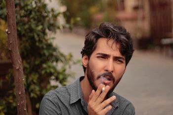 Recherche homme entre 18 et 26 ans d'origine Indienne pour long-métrage