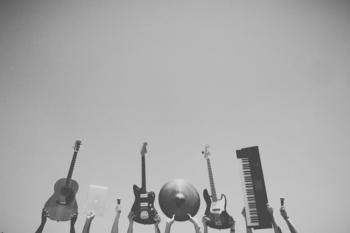 Cherchons instrumentistes amateurs pour Académie de musique