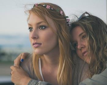 Recherche modèles femmes entre 18 et 30 ans pour shooting marque de sport