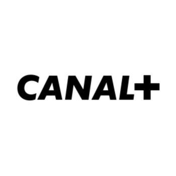 Recherche figurants Hommes en costume pour série Canal + Kennedy avec Katie Holmes
