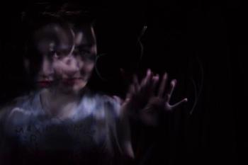 Cherche actrice 30 à 40 ans pour court métrage du genre thriller horrifique