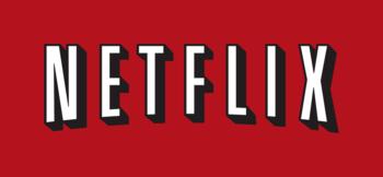 Casting hommes entre 18 et 35 ans pour tournage série Netflix La Révolution