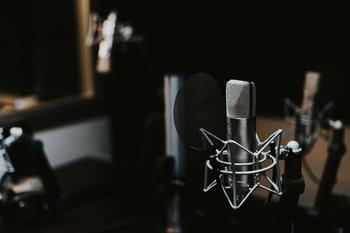 Recherche chanteurs amateurs ou pro de tous âges pour concours de chant