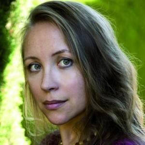 Natalia membre de casting.fr danseuse et actrice, elle prépare son premier spectacle !