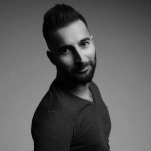 Sébastien multiplie les rôles dans les clips de Black M, Zaho à Corneille et beaucoup d'autres