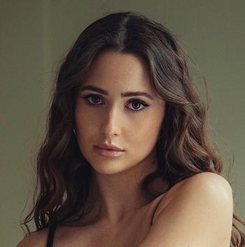 Palomita98, membre VIP sur Casting.fr et exemple à suivre : publicité, long métrage et rôle principal dans une série, la jeune femme dévoile ses astuces et nous raconte !