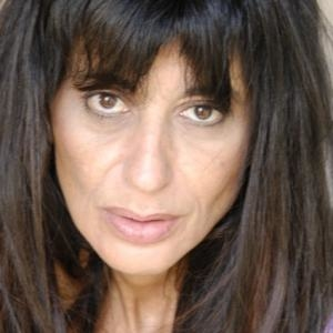 http://www.casting.fr/marinaseton