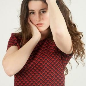 Chloé 19 ans, une jeune membre qui enchaîne les castings !