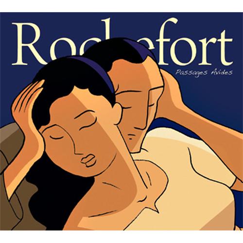 Rochefort - Faut que