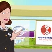 Kronos Mobile