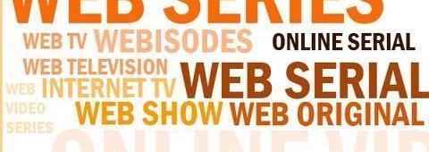 Web-série
