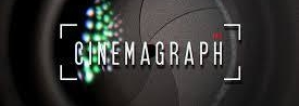 Cinémagraphe