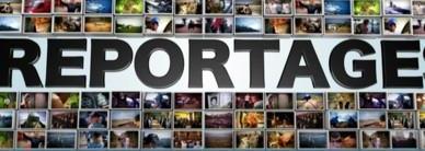 Documentaire Reportage