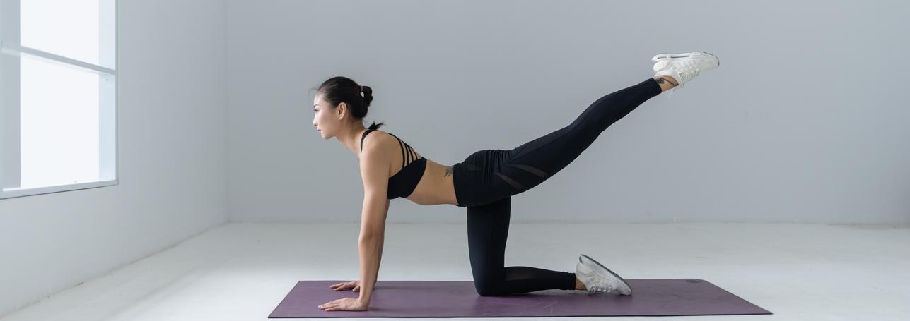 Yogiste ou professeur de Yoga