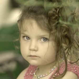 Alycia