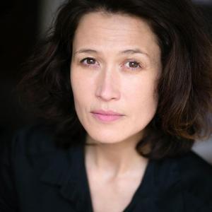 Raquel, comédienne et réalisatrice jongle entre les tournages et son rôle de maman à temps plein ! Voici ses conseils pour réussir ses castings !