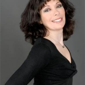 www.casting.fr/lafeeforet