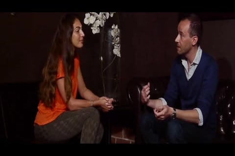 Interview de Stéphane Gaillard directeur de Casting