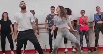 Vous voulez découvrir l'univers de la danse hip-hop? Casting.fr vous offre 4 places pour un workshop