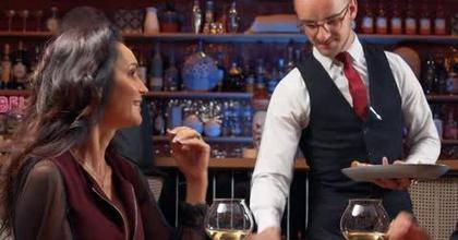 Divo club de vin
