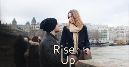 Rise Up - Original Movie