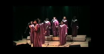 concert st rémy sur Avre (27) 2011