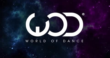 World Of Dance Exhibition