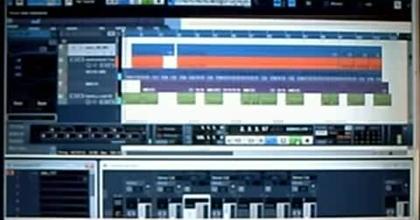 technique music film