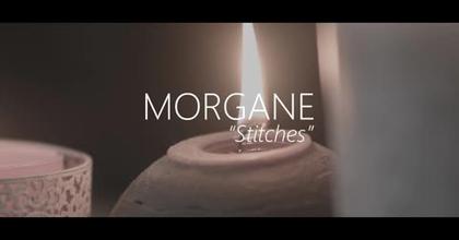 Stitches de Shawn Mendes